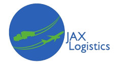 JAX Logistics LLC, Logo